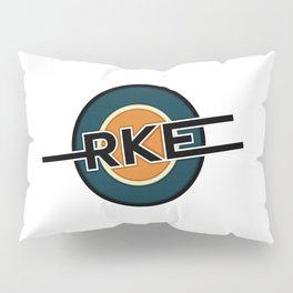 Original RKE Pillow Sham