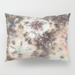 mojave desert Pillow Sham