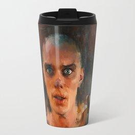 Nux Mad Max Travel Mug