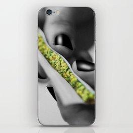 Skin iPhone Skin