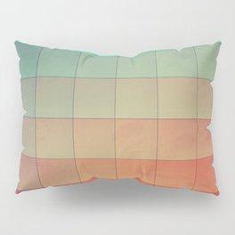 cyvyryng Pillow Sham