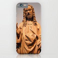 Salvator iPhone 6s Slim Case