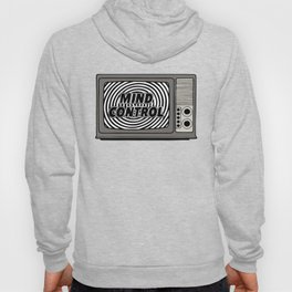 Mind Control Hoody