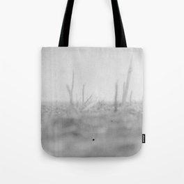 multiple Tote Bag