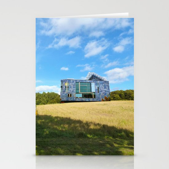 Surreal Living 2 Stationery Cards