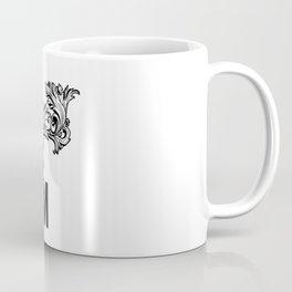 Dualism Coffee Mug