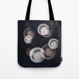 Ovules3 Tote Bag