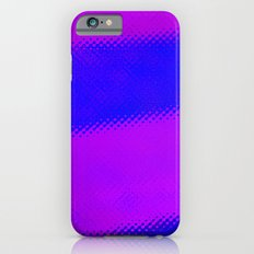 Pixel Juice - Vivido Series iPhone 6s Slim Case