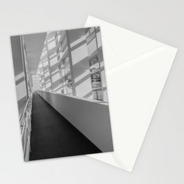 Barcelona Museum of Contemporary Art Stationery Cards