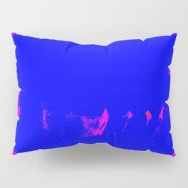 Verloren Gebit Pillow Sham