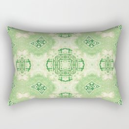 Alexandra Rectangular Pillow