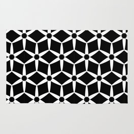 Morocco Rock Star Rug