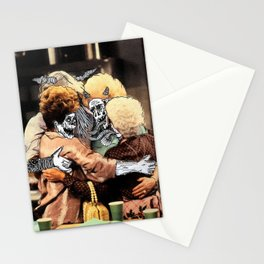 misspaul GRANS Stationery Cards