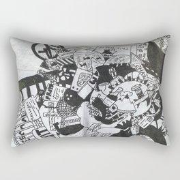 Outlet Rectangular Pillow