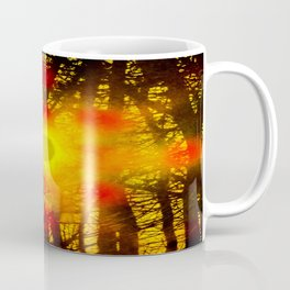528 vortex Coffee Mug