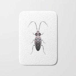 insectissimo Bath Mat