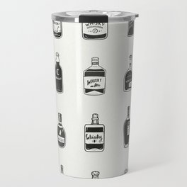 Lil' Whiskys Travel Mug