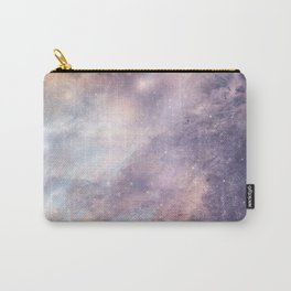 Nebula: Spirited Carry-All Pouch