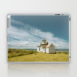 Hopperesque Laptop & iPad Skin