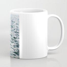 Profundus Coffee Mug