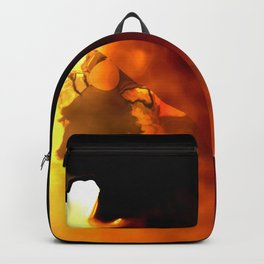 From Darkness to Light Backpack