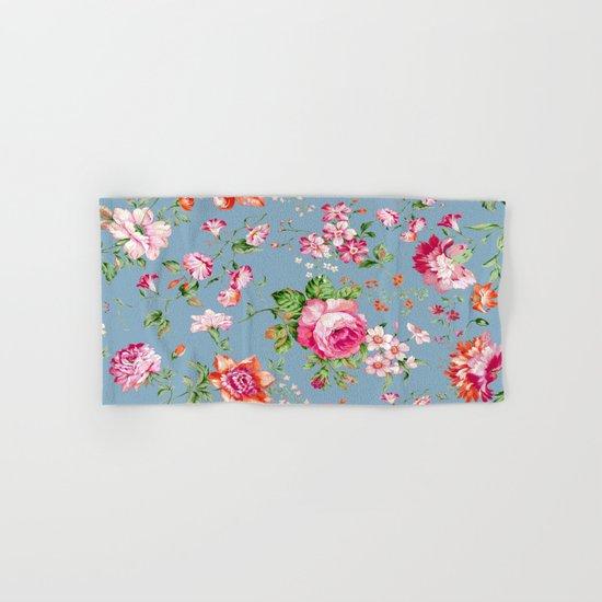 Christine Hand & Bath Towel