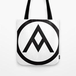Soong Design Symbol Tote Bag