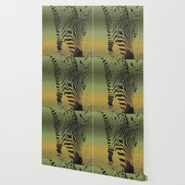 GREE~Z Wallpaper