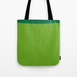 Leggings LV-01 Tote Bag