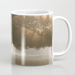 Me time Coffee Mug