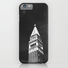 St Mark's Campanile iPhone 6s Slim Case