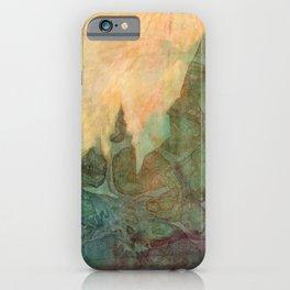 Unity - 11 (Lviv) iPhone Case