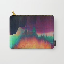 Soundscape Carry-All Pouch