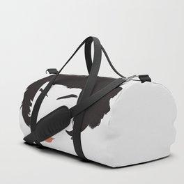 amelie Duffle Bag