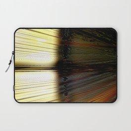 Solar Surf Laptop Sleeve