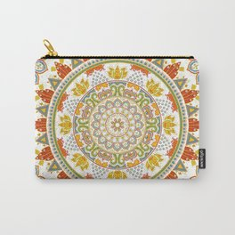Interdimensional Rise Carry-All Pouch
