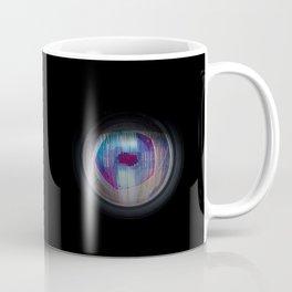 Polytone Logo Coffee Mug