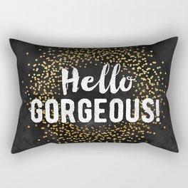 The PERFECT Gift Rectangular Pillow