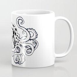 octomum Coffee Mug