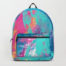 1012 Backpack