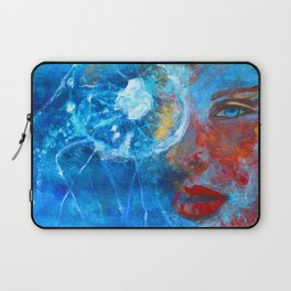 Spellbound http://www.magcloud.com/browse/issue/1422780?__r=116913 Laptop Sleeve