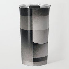 The other space Travel Mug