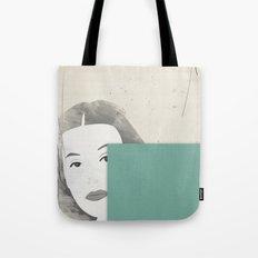 Hedy Tote Bag