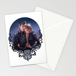 Feysand Stationery Cards