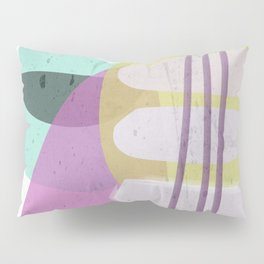 LadyBaba  #society6 #buyart #decor Pillow Sham