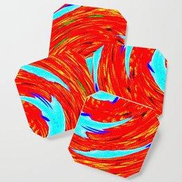 Kakadu Billabong Coaster