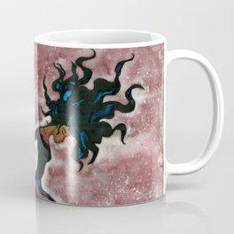 A Dream Suicide Coffee Mug