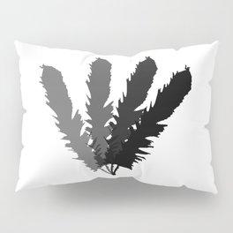 Feather Pillow Sham