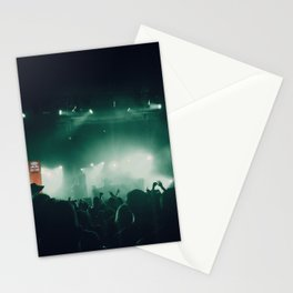 Festival I Stationery Cards