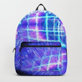 Potential Backpack